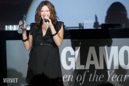 32-glamour 2012-IMG 0859