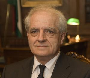 Rácz Károly