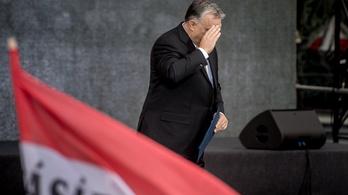Sztálinhoz hasonlítja Orbánt az Atlantic terjedelmes vezércikke