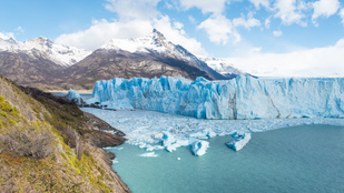 Miért hitegetjük magunkat azzal, hogy megelőzhető a klímakatasztrófa?