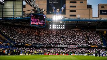 Az UEFA szerint 2024-ben jöhetne az európai szuperliga a BL és az EL helyett