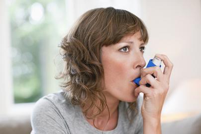 ajanlo-asztma-ok