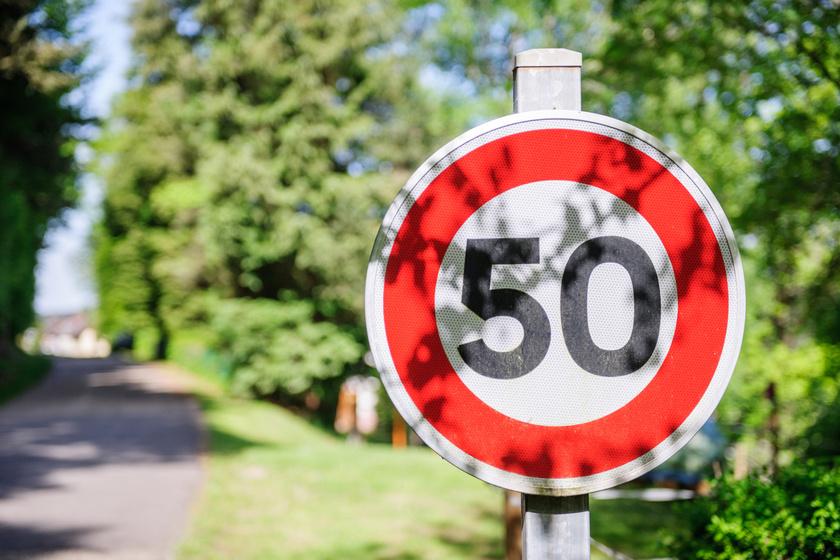 50-es-tabla