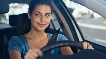 Hogyan taníts nőket vezetni?