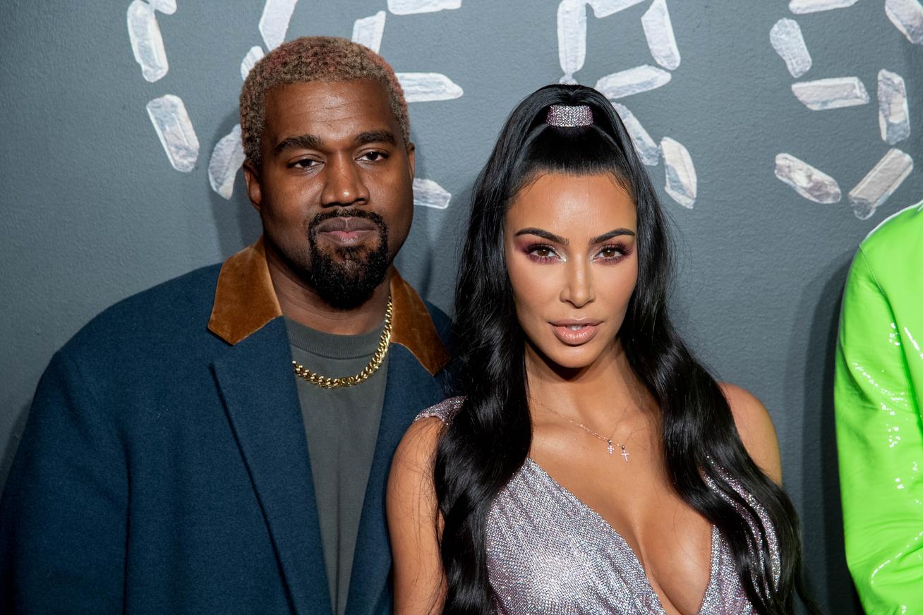 kim-kardashian-kanye-west-negyedik-baba-cover