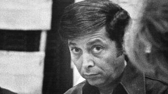 34 év kellett, hogy megtalálják a rendező gyilkosát