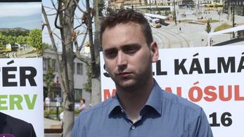 Zugló nem vár a fővárosra, maga végeztet patkányirtást