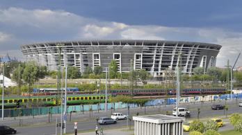 Ki lehet a válogatott ellenfele az új Puskás Stadion avatóján?
