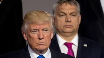 Összeborulás helyett kőkemény érdekharc várható az Orbán–Trump-találkozón
