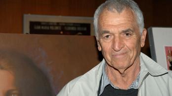 Meghalt Alvin Sargent, a Pókember-filmek forgatókönyvírója