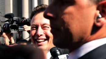 Elon Musk bíróság elé kerül, amiért lepedofilezett egy brit búvárt