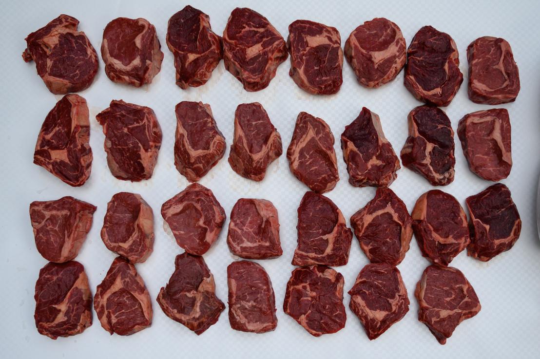 VT Steak-2