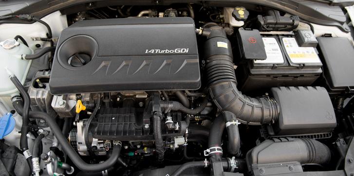 142 Nm, már 1500-tól