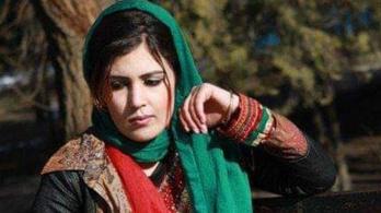 Fényes nappal gyilkoltak meg egy afgán újságírónőt