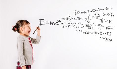 Tehetséges a gyereked? Így segítheted, hogy ne kallódjon el