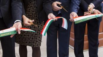 A fideszesek fele helyeselné, ha nem az Orbán-kormány osztaná szét az EU-s pénzt
