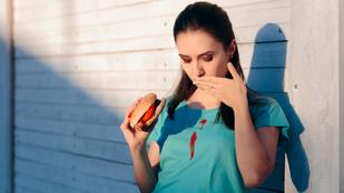 A halszósztól a művérig, avagy miért menő 300 éve a ketchup?
