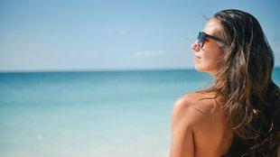 Hogy találhatod meg  a tökéletes naptejet?