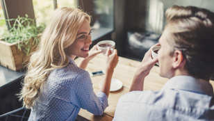 Kelts pozitív benyomást másokban - tippek szakértőktől