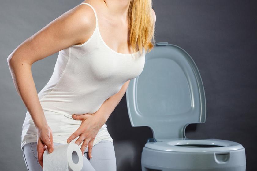A húgycsőfájdalom leggyakoribb okai: nem csak fertőzés okozhatja