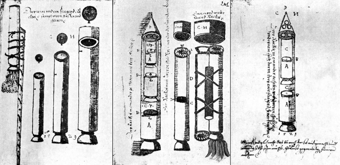 raketa4