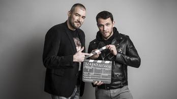 Álláskereső színészeknek segítene egy magyar startup