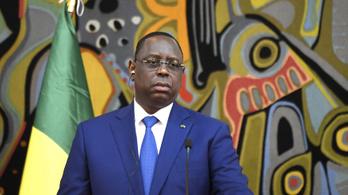 Szenegálban eltörölték a miniszterelnökséget