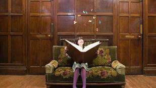Az olvasás olyan készségeidet is fejleszti, amikről talán nem is tudsz