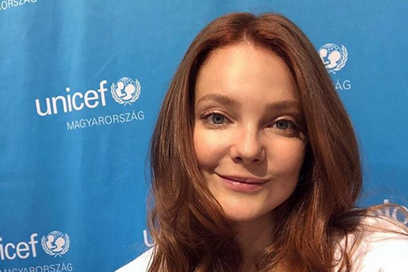 Mihalik Enikő megmondta a véleményét Palvin Barbiról - Így beszélt kolléganőjéről