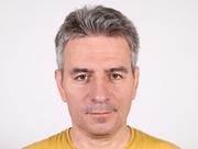 Tenczer Gábor