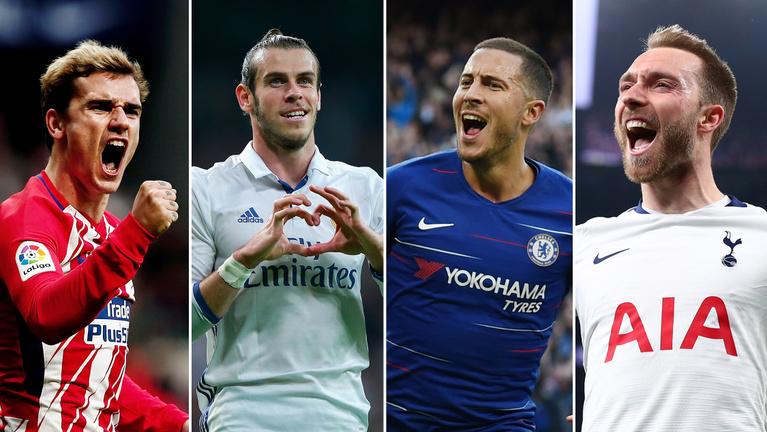 Indul a százmillió eurósok futballnyara