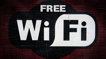 63 magyar település telepíthet ingyen wifit uniós pénzből