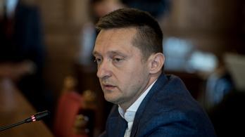 Rogán Antal felel majd a nemzeti és kiemelt ünnepekért