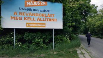 Závecz: Jelentős győzelmet arathat a Fidesz