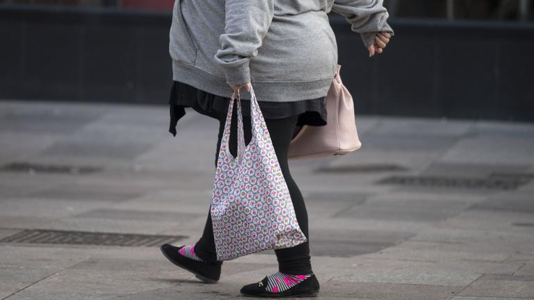 Újabb magyar siker: elsők vagyunk az EU-ban elhízásban