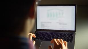 Mit szólna, ha a nyelvvizsgán egy számítógéppel kellene beszélgetnie?