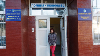 Külügy: Az új ukrán nyelvtörvény sérti a nemzeti közösségek jogait