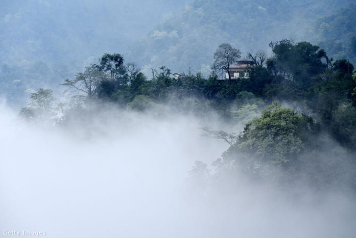 Namlang, Bhutan