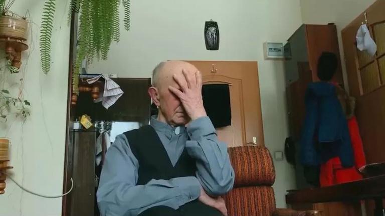 A papi pedofília botránya átsöpör Lengyelországon