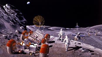 Az aszteroidabányászatnak máris akadnak ellenzői