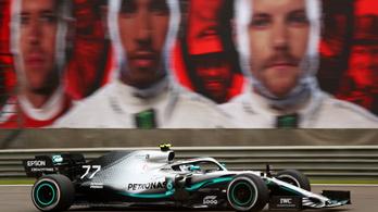 Megmenthet valami a dögunalmas F1-szezontól?