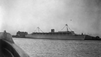 Eltussolták a tengeri katasztrófát, amiben többen haltak meg, mint a Titanicon