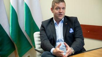Jobb miniszterelnök lennék Orbánnál