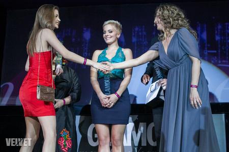 37-glamour 2012-IMG 0914