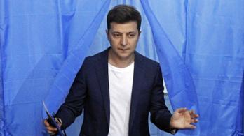 Fel akarták oszlatni az ukrán parlamentet, erre megszűnt a koalíció