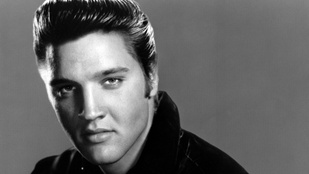 Hogyan halt meg valójában Elvis Presley?