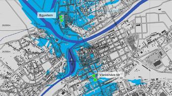 Felpörögtek a magyar 5G-tesztek