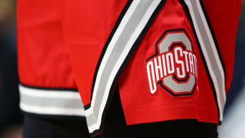 18 év alatt 177 sportolót zaklathatott az Ohio State egyetem csapatorvosa