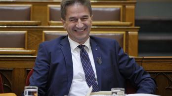 Kúria: Nem sértett választási alapelvet Völner Pál Czeglédy-ügyben írt levele