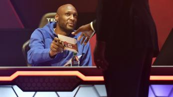 Az NBA-s műpénisszel verte át a drogellenőrzést, hogy kijusson az olimpiára